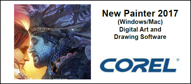Contests - Corel Discovery Center