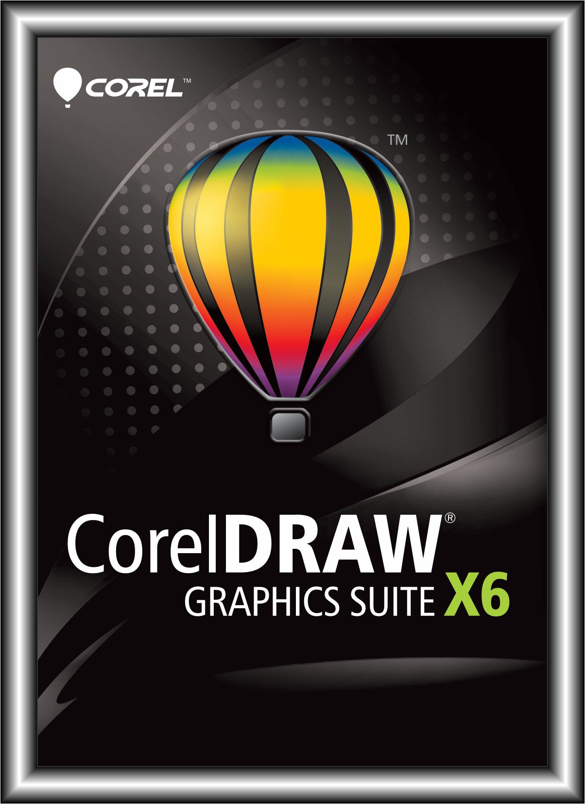coreldraw graphics suite x6 review summary coreldraw help. Black Bedroom Furniture Sets. Home Design Ideas