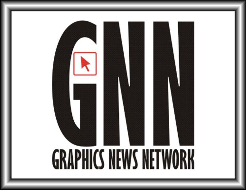 Graphics News Network