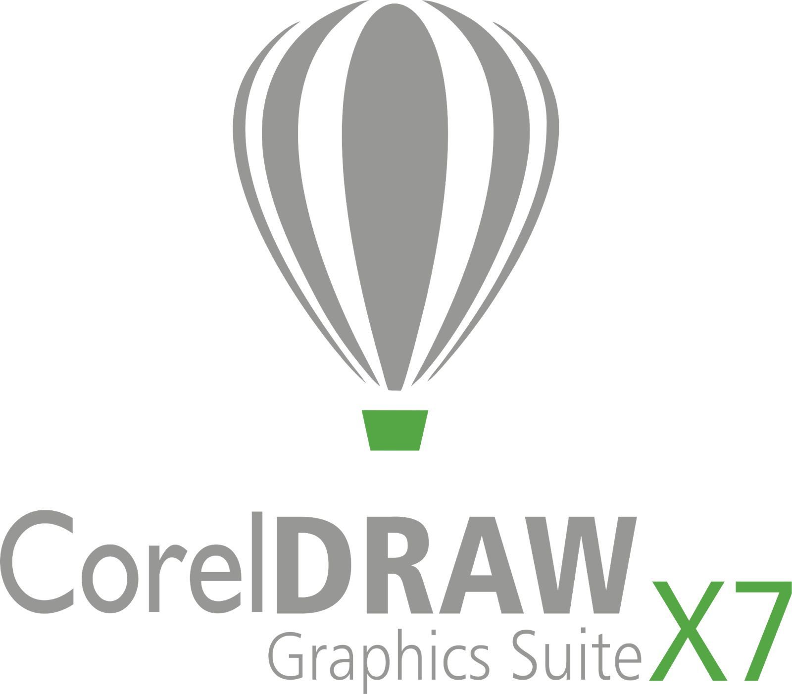 Corel draw clipart images - Learn Coreldraw X7 X8