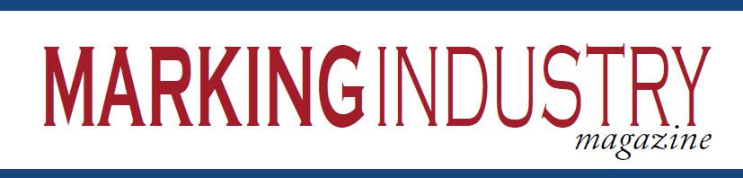 Marking Industry Magazine
