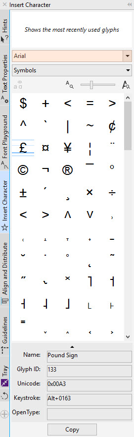 Download Free Font Arial Unicode MS - Windows fonts