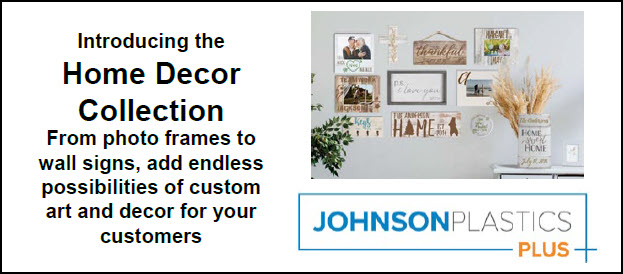 Johnson Plastics - Industry Supplier